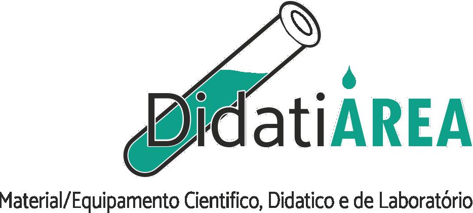 Didatiárea Laboratórios